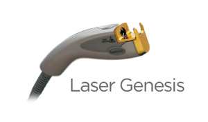 laser-genesis-treatment