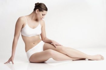 trilipo fat reduction