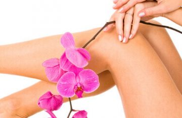 Guidelines for Hair and Vein Removal