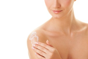 Some important aspects for better skin health and clinical help