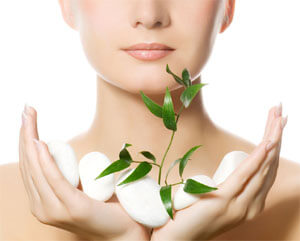 Does your skin like your skin care products? Part -2