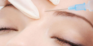 How can Botox be a solution for your problems?