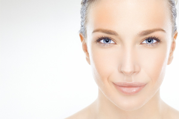 Laser Wrinkle Treatment Technology – The Advanced Way of Fighting Wrinkles