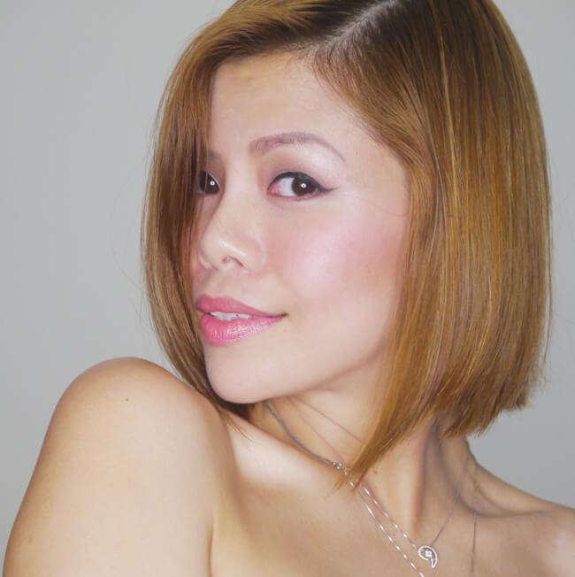 Crystal-Phuong-natural-make-up-31
