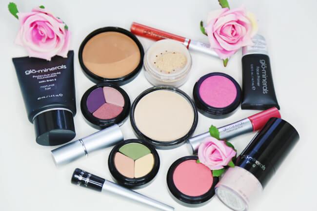 Glow-minerals-makeup2