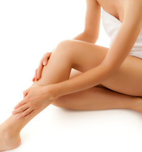 Why Laser Treatment is Considered a Better Option for Hair Removal?
