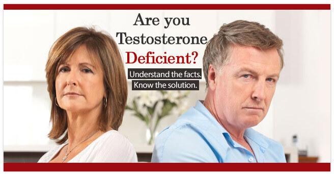 Cutis_Feb_Testosterone-Deficiency_02-2