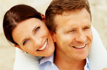 Healthy Lifestyle is Healthy Aging - Optimagenics Age Management Program