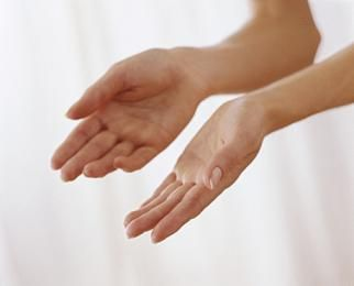 """How to Treat Hyperhidrosis or """"Excessive Sweating"""""""