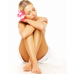 The Pros & Cons of Temporary & Permanent Hair Removal