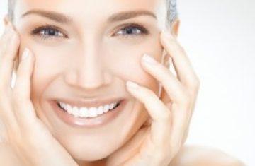 Laser Genesis Skin Rejuvenation Treatment
