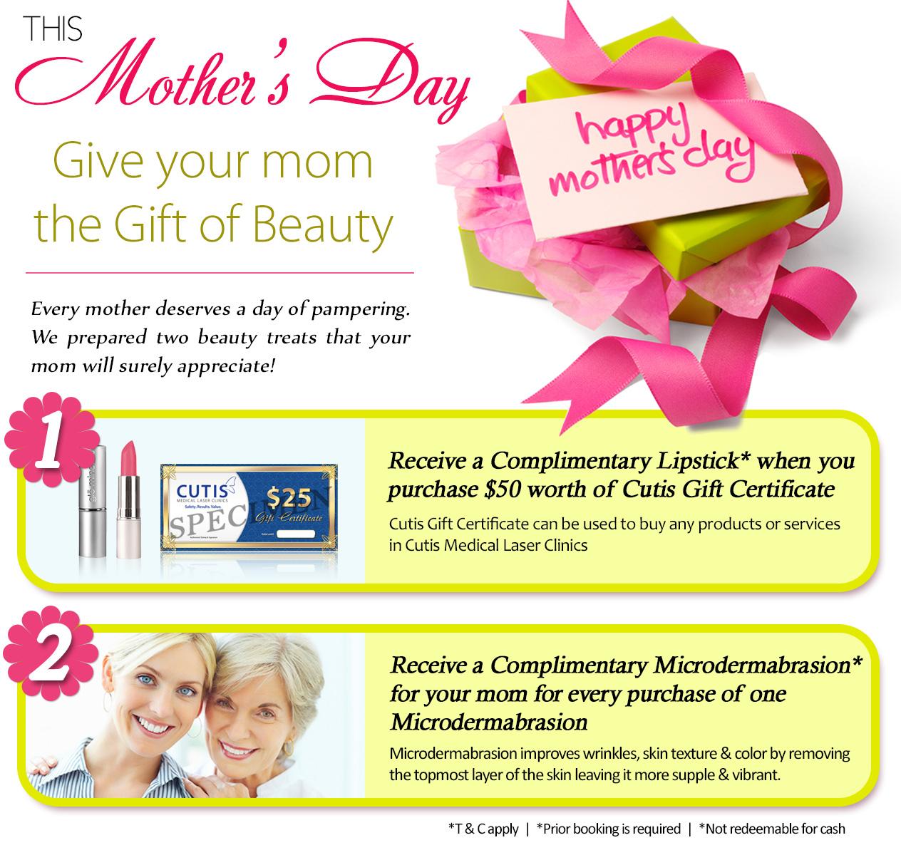 Cutis-MothersDay-GC