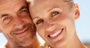 Optimagenics Age Management Medicine Evaluation