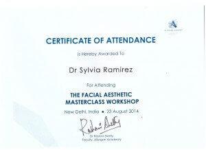 Certificate-of-Attendance