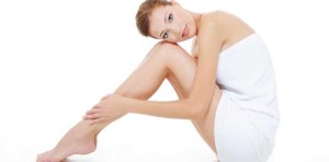Science of Laser Hair Removal