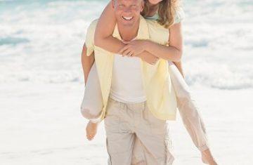 Introduction to Optimagenics Age Management Medicine