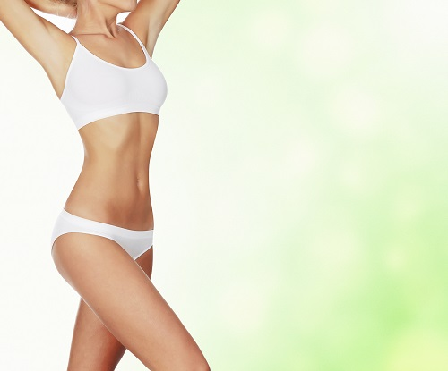 Hair Removal Facts