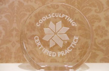 Certified CoolSculpting Practice Singapore
