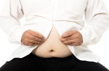 Deadly Consequences of Excess Abdominal Fat