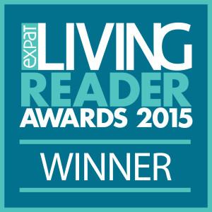 Expat-living-Winners_WebsiteLogo