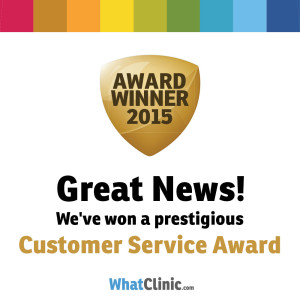 cutis-whatclinic-award-icon