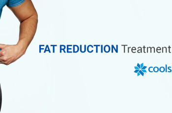 Benefits of CoolSculpting for Men clarified by Newport Beach Dermatologist