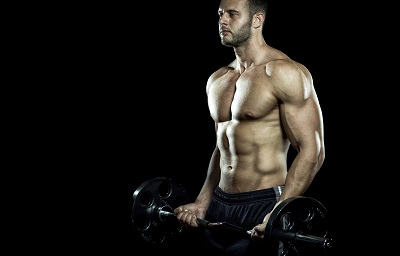 Strong Heart Muscles with Regular Exercise