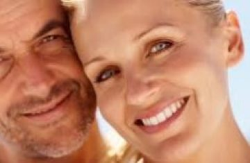 Improve Your Mood with Low Glycaemic Food