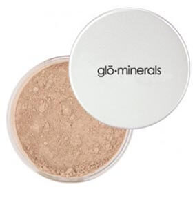 glominerals-loose-base