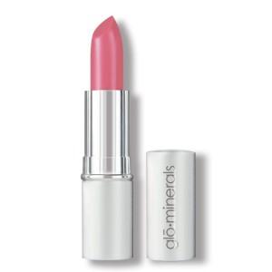 glominerals-lipstick-tulip