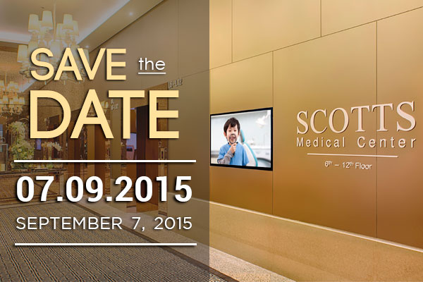 Save the Date: Cutis Open House Event on 07.09.2015