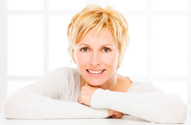 Silhouette Soft Thread Lift: The New Lunchtime Procedure