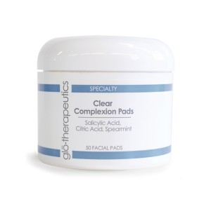 clear-complexion-pads_3
