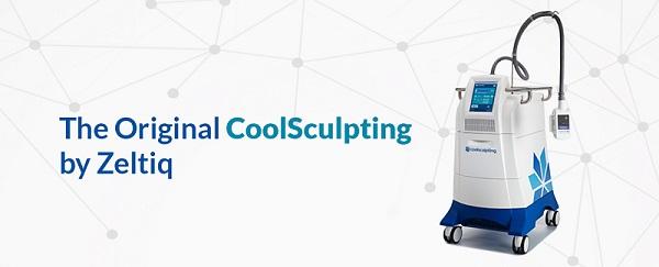 CoolSculpting Procedure Featured in HerWorld Plus