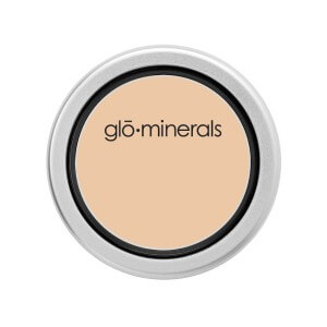 glominerals Oil Free Camouflage Concealer