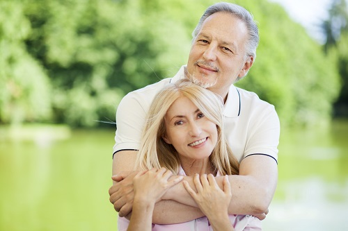 Does your Age Determine your Health?