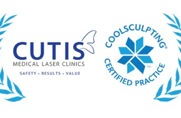 A milestone reached with CoolSculpting