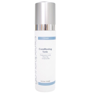glotherapeutics-conditioning-tonic