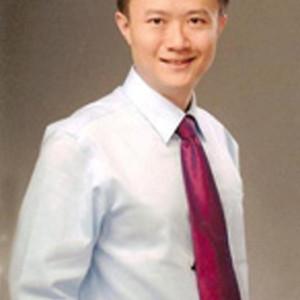 Dr. Dennis Teng joins Cutis Medical Laser Clinics