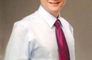 Dr-Dennis-Cutis-Laser-Clinic large
