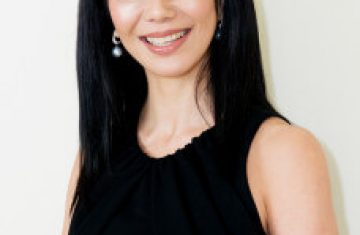 Dr Sylvia attends Applied Anatomy Workshop by Allergan