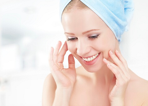 Unclogged: 6 Myths About Acne Debunked