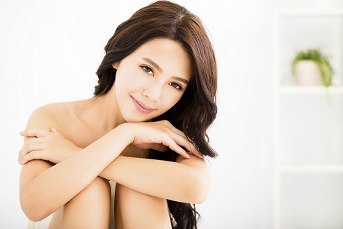 Beautiful from Every Angle with 3D Skin Rejuvenation