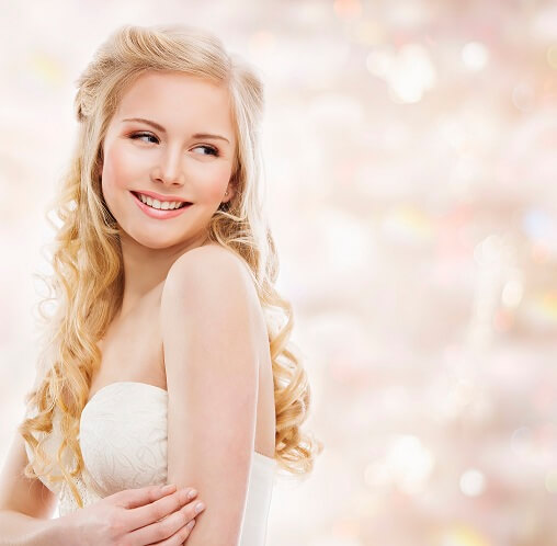 All I Want for Christmas is Instant Beauty: Quick Fixes for the Holidays