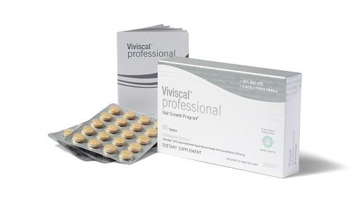 viviscal-product1