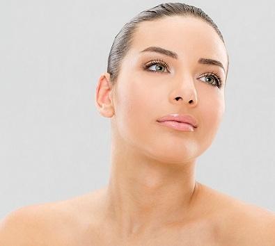 3d-skin-rejuvenation2