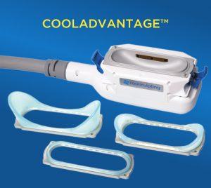 CoolAdvantage