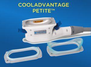 CoolAdvantage-petite