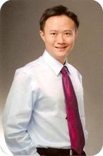 Dr-Dennis-Cutis-Laser-Clinic