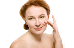 How to Tighten Sagging Skin without Surgery and Downtime